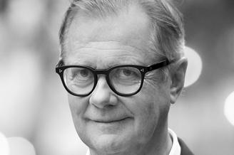 Horst Heftberger